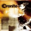 Cronite - Cronite: Album-Cover