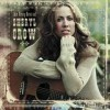 Sheryl Crow - 'The Very Best of Sheryl Crow' (Cover)