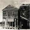 The Crusaders - Rural Renewal: Album-Cover