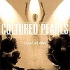 Cultured Pearls - Liquefied Days: Album-Cover