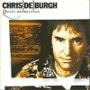 Chris De Burgh - 'Quiet Revolution' (Cover)