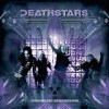 Deathstars - Synthetic Generation: Album-Cover