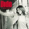 Dido - Life For Rent: Album-Cover
