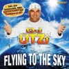 DJ Ötzi - 'Flying To The Sky' (Cover)