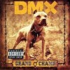 DMX - Grand Champ: Album-Cover