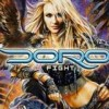 Doro - 'Fight' (Cover)
