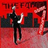 The Faint - 'Danse Macabre' (Cover)