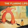 The Flaming Lips - 'Yoshimi vs. the pink robots' (Cover)