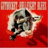 Gutbucket - Bullfight Blues: Album-Cover
