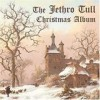 Jethro Tull - 'The Jethro Tull Christmas Album' (Cover)