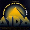 Elton John - 'Elton John And Tim Rice's Aida' (Cover)