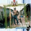 Keziah Jones - Black Orpheus: Album-Cover