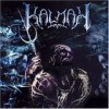 Kalmah - 'Swampsong' (Cover)