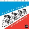 Kraftwerk - 'Tour De France Soundtracks' (Cover)