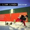 Liam Lynch - Fake Songs: Album-Cover