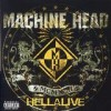 Machine Head - 'Hellalive' (Cover)