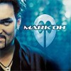 Mark 'Oh - Mark Oh: Album-Cover