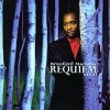 Branford Marsalis - 'Requiem' (Cover)