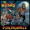 The Meteors - 'Psychobilly' (Cover)