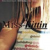 Miss Kittin - 'Radio Caroline Volume 1' (Cover)