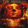 The Mission - 'Aural Delight' (Cover)