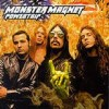 Monster Magnet - 'Powertrip' (Cover)