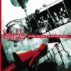 Murderdolls - Beyond The Valley Of The Murderdolls: Album-Cover
