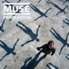 Muse - 'Absolution' (Cover)