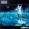 Muse - 'Showbiz' (Cover)