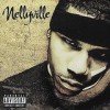 Nelly - 'Nellyville' (Cover)