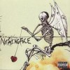 Nothingface - Skeletons: Album-Cover