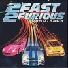 Original Soundtrack - '2 Fast 2 Furious' (Cover)