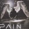 Pain - 'Nothing Remains The Same' (Cover)