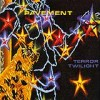 Pavement - Terror Twilight: Album-Cover
