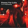 Poems For Laila - 'On A Wednesday' (Cover)