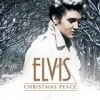 Elvis Presley - 'Christmas Peace' (Cover)