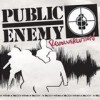 Public Enemy - 'Revolverlution' (Cover)