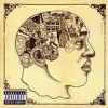 The Roots - 'Phrenology' (Cover)