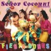 Senor Coconut - Fiesta Songs: Album-Cover