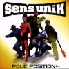 Sens Unik - 'Pole Position' (Cover)