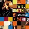 Will Smith - Greatest Hits: Album-Cover