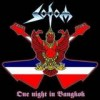 Sodom - 'One Night In Bangkok' (Cover)