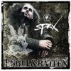 Spax - Engel und Ratten: Album-Cover