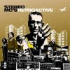 Stereo MC's - 'Retroactive' (Cover)