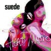 Suede - 'Head Music' (Cover)