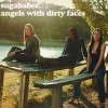 Sugababes - 'Angels With Dirty Faces' (Cover)
