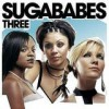 Sugababes - 'Three' (Cover)