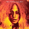 Cree Summer - Street Faerie: Album-Cover