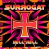 Surrogat - Hell In Hell: Album-Cover