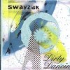 Swayzak - 'Dirty Dancing' (Cover)